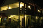 Отель Baiduri's Place