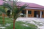 Отель Pantai Tengah Beach Inn