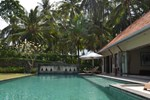 Гостевой дом Villa Rumah Pantai Bali