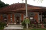 Гостевой дом Puri Karang Residence