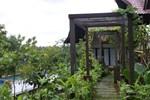 Гостевой дом Lovina Eco Lodge