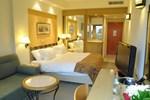Отель Gardenia Nazareth Hotel