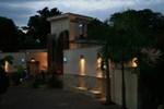 Отель Spa Village