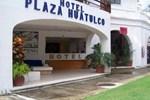 Отель Plaza Huatulco