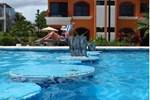 Playa Sol Condo