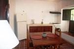 Apartment Flor