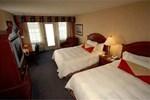 Hilton Garden Inn Kent Island
