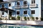 Вилла 1265 Crescent Villa