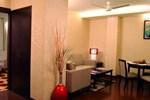 Clarks Inn, Amritsar