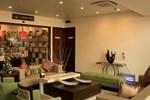 Отель Avaas Lifestyle Hotel
