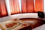 Отель Mussoorie Midview