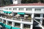 Отель The Manu Maharani