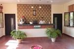 Отель Corbett Aroma Park