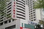 Dongjia Flatlet Hotel