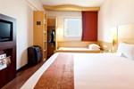 Hotel ibis Changshu