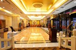 Отель Junyue Grand Hotel Shenyang