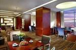 Zhonghao New Century Hotel Qinghai