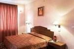 Отель Quality Inn Himdev