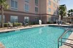 Отель Hilton Garden Inn Jacksonville Orange Park