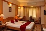 Отель Pai Viceroy