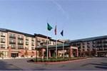 Hilton Garden Inn Seattle/Issaquah
