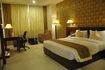 Отель 1589 GenX