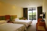 Wuyue Hotel Yangshuo West Street Branch