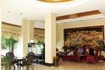 Отель Yu Du Hotel