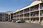 Americas Best Value Inn-Montgomery