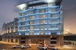 Отель JW Marriott Hotel Chandigarh