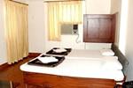 Отель Hotel Kusum