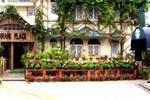 Отель Cochrane Place Hotel