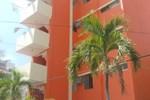 Отель Hotel Condesa Americana Acapulco