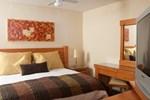 Campestre Inn Hotel & Residencias