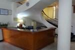 Отель Hotel Capri de Leon