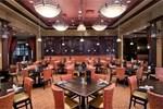 Отель Hilton Dallas Southlake Town Square