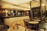 Отель Hotel Ez-Zahra Dar Tunis