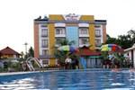Отель Royal Riviera