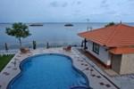 Отель Shimpos Lake Bounty Resorts
