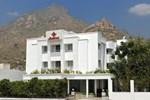 Отель Arpanaa Hotel