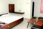 Отель Aakaash Hotel