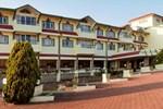 Отель Ooty - Elk Hill; A Sterling Holidays resort