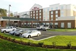Отель Hilton Garden Inn Hampton Coliseum Central