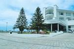 Отель Ooty - Fern Hill; A Sterling Holidays resort