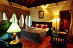 Отель Kalathil Lake Resort