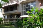 Отель Ananda Krishna Van