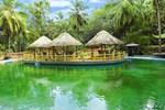Отель Emarald Ayurvedic Resort