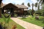 Отель Cooper's Beach Resort
