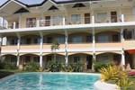 Отель Vanilla Sky Resort