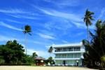 Отель Bohol South Beach Hotel